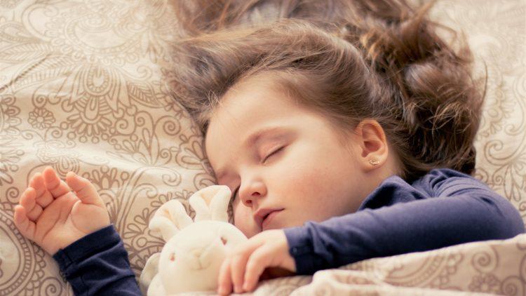 Importanța somnului