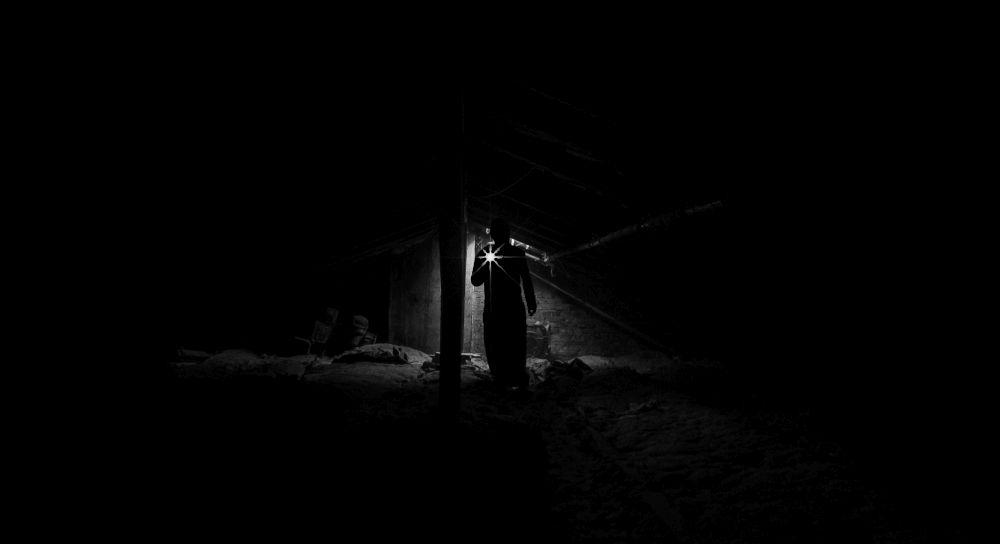 Frica de întuneric – cum îi putem ajuta pe cei mici să o depășească mai ușor?