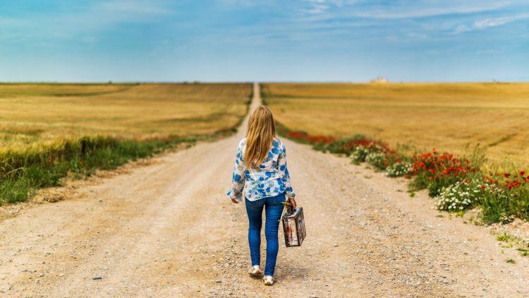 Pe drumul educației prin conectare